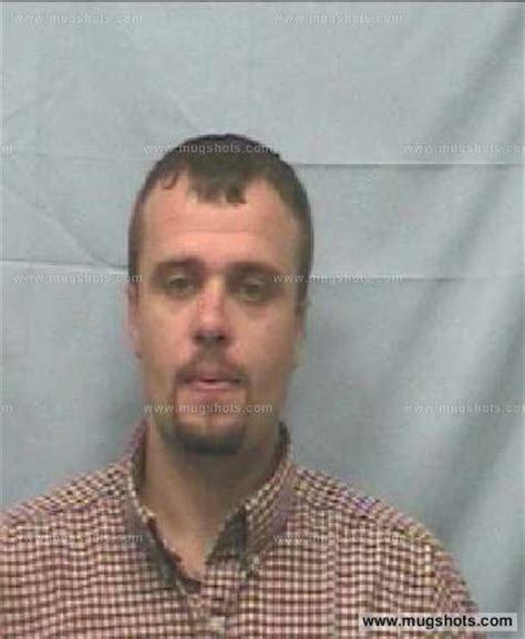 Whitfield County Ga Arrest Records Damon Ladale Sley Mugshot Damon Ladale Sley Arrest Whitfield County Ga