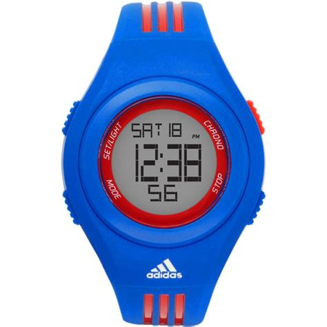 teen popular boys watches popular kids watches buying guide boys watches sport