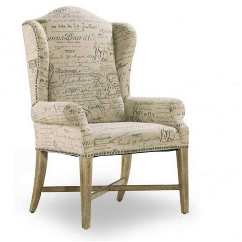 Cool Upholstered Chairs Design Ideas Upholstered Wingback Chairs Homesfeed