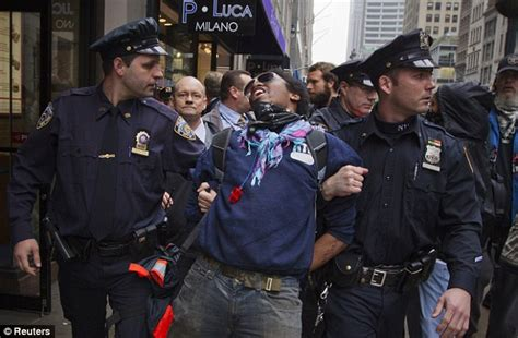 Arm Guard By Ks Moslem Store thousands of occupy activists descend on u s cities for
