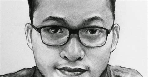 sketsa wajah dengan pensil sketsa wajah anda sketsa wajah sketsa wajah manusia
