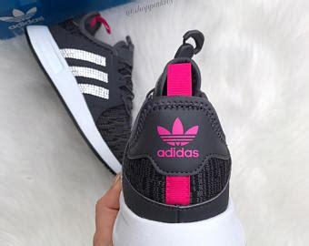 Original Sandal Teplek Sh07 Adidas Shoes Etsy