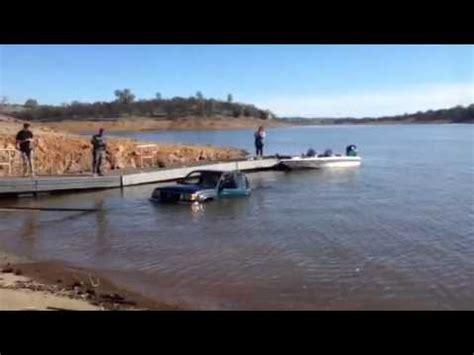 youtube boat launch fails boat r fail youtube