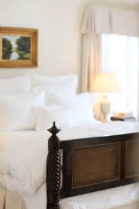 Master Bedroom Sets Atlanta 319 Best Images About Master Bedrooms On