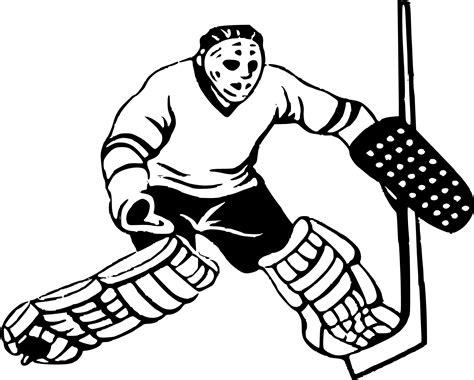 Coloriage Joueur De Hockey 224 Imprimer Sur Coloriages Info Coloriage Gratuit Rugby Sport L