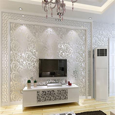 beibehang wallpaper  walls   european hd wallpaper