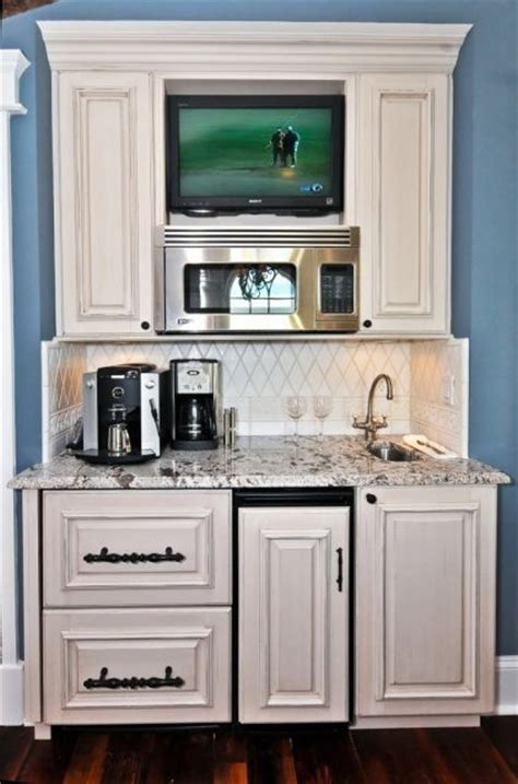 bedroom coffee bar pinterest the world s catalog of ideas