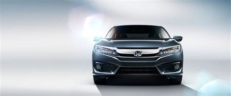 honda proctor tallahassee new honda civic lease and finance offers in tallahassee fl