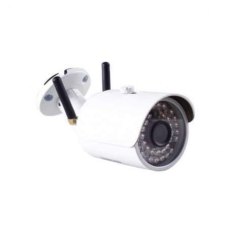 camaras de vigilancia con wifi c 225 mara de vigilancia para exterior 3g gsm m 243 vil wifi
