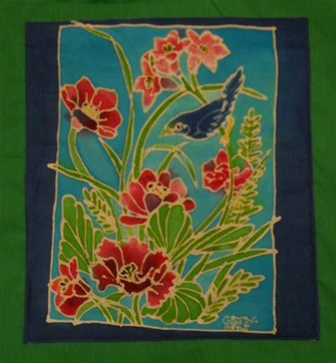 design batik cover 17 best images about batik beauties on pinterest melted