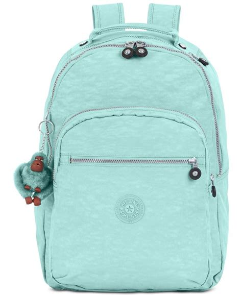 Backpack Kipling best 25 kipling backpack ideas on kipling