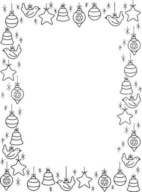 hemosas tarjetas navide 241 as para pintar y dedicar hemosas tarjetas navide 241 as para pintar y dedicar