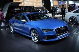 2017 audi s8 blue 200 interior and exterior images