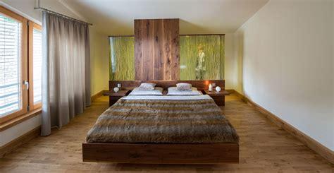schlafzimmer tischle schlafzimmer