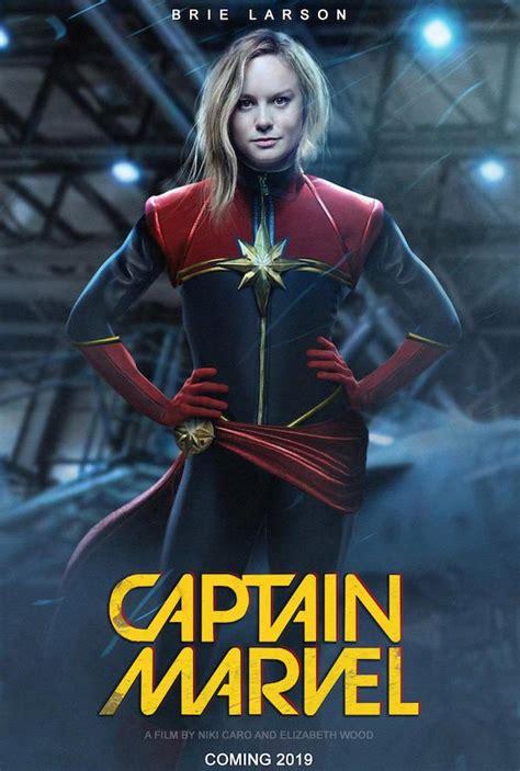 film kapten marvel captain marvel 2019 hnn