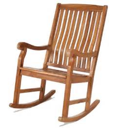 clearance rocking chairs teak furniture and outdoor teakwood patio canadian furniture