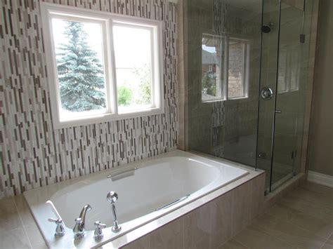 bathroom stores vaughan bathroom stores vaughan 28 images vaughan bathroom