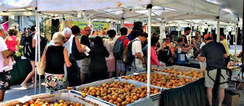 lincoln road farmers market fresh produce at the lincoln road farmers market