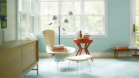 most popular interior house colors most popular house colors interior house interior
