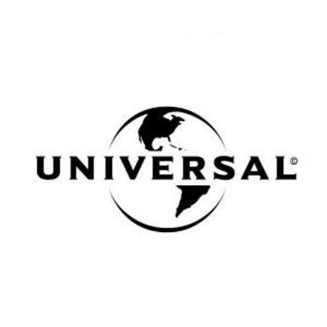 universal logo font whatfontis com