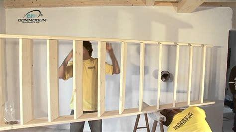 geländer selber bauen holztreppe design au 223 en