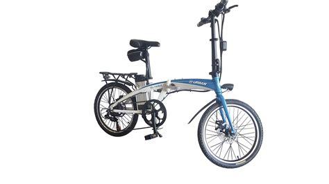 E Bike 02 by Helliot Bikes Folding Electric Bike By Helliot 02