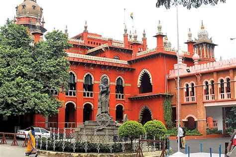 nagpur bench of bombay high court high court bombay nagpur bench 28 images don t pay