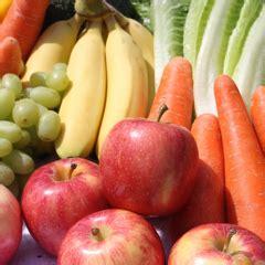 d mart vegetables home dmart