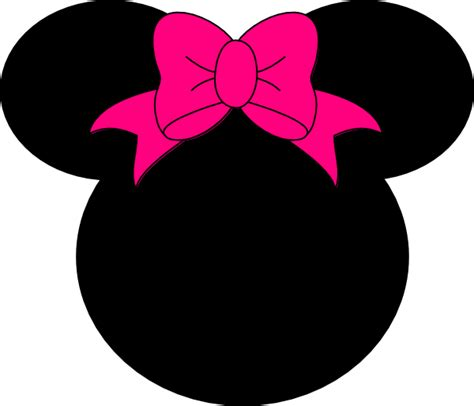 tagmickey and minnie mouse invitation template