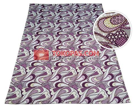 Harga Karpet Untuk Tv karpet canvas tokopas