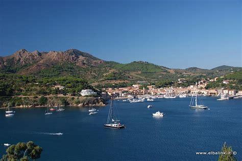 isola d elba hotel porto azzurro porto azzurro hotel da pilade all isola d elba