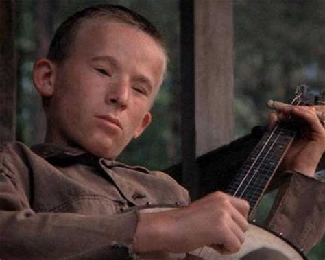 themes in deliverance by james dickey pin by r d on books movies music pinterest