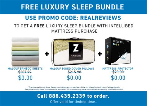 Mattress Coupon Code by Cooling Mattress Coupon Code Mega Deals And Coupons