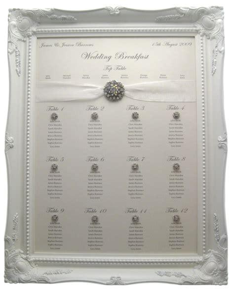 wedding plans diy wedding table plans ideas pdf download woodworker ii