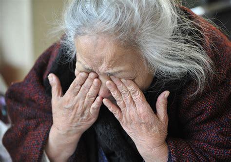 stuprata in casa nessun risarcimento per una anziana stuprata apr 236 la