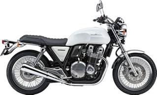 Honda Ex Honda Cb 1100 Ex Roadster Honda Cb1100ex Moto