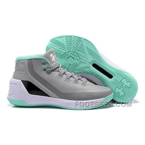 stephen curry shoes for sale armour stephen curry 3 shoes grey white green price