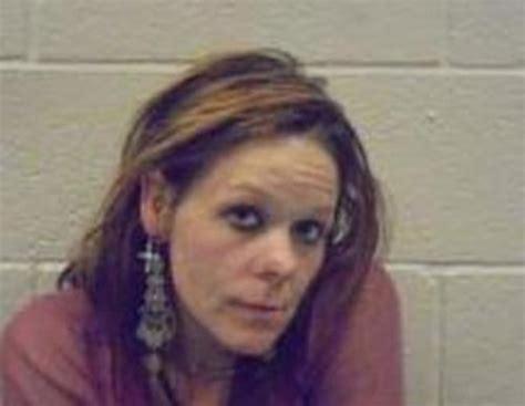 Ashe County Nc Arrest Records Andrea 2017 04 15 07 00 00 Ashe County Carolina Mugshot Arrest