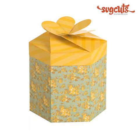 gift boxes svg kit svgcuts gift boxes svg kit svgcuts