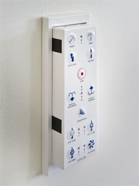 bathroom control master bathroom pictures from blog cabin 2014 diy