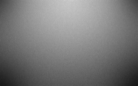 Grey Wallpaper Desktop | 29 grey wallpaper backgrounds images pictures design