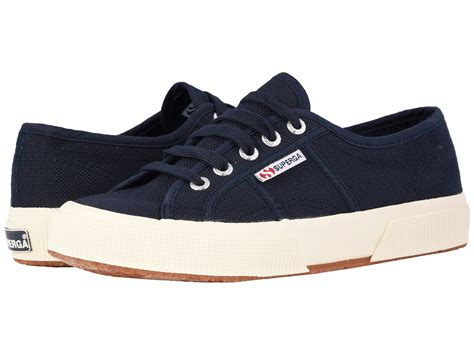 superga shoes for superga 2750 cotu classic at zappos