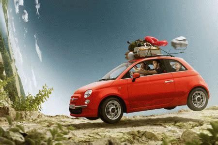 assicurazione casa vacanze assicurazione auto vacanze cosa sono le polizze