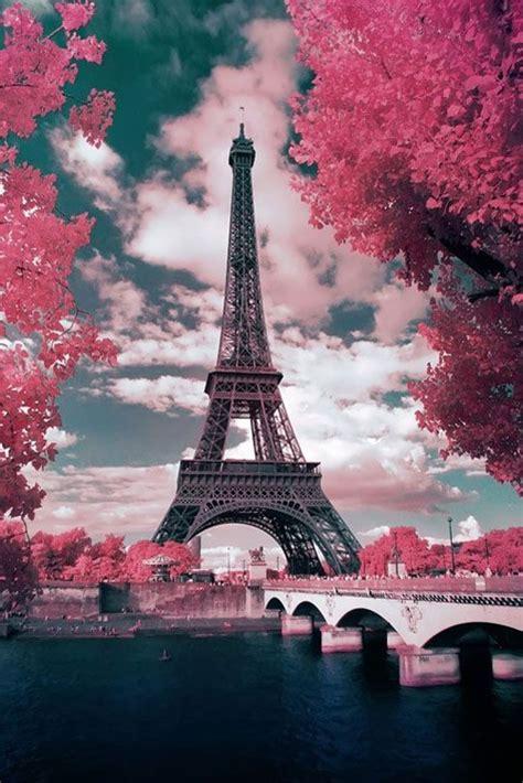 imagenes de paisajes mas bonitos del mundo paisajes hermosos del mundo entero y sus maravillas