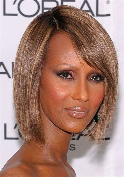 hair for 50 that is looking 54 short hairstyles for women over 50 best easy haircuts