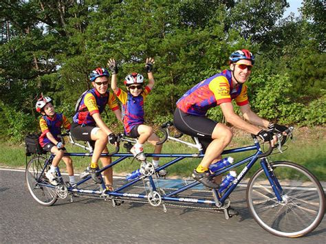 10 Person Bike For Sale - tandem bikes for sale reviews april 2020