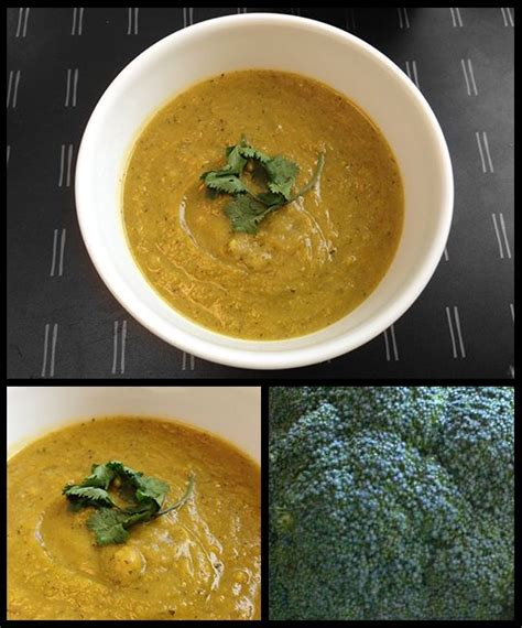 low calorie vegetarian soup recipes 1000 images about extraordinary soup recipes low
