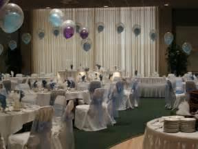 balloon decoration for wedding reception reception decorations photo beautiful wedding reception