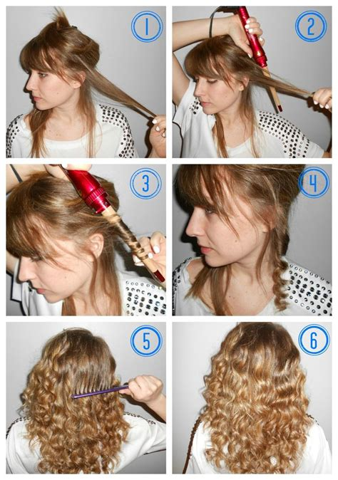 taylor swift short hair tutorial 1000 images about hairstyle tutorials on pinterest half