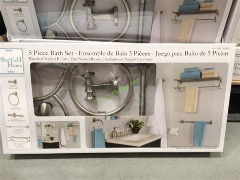 costco bathroom accessories hondurasliteraria info